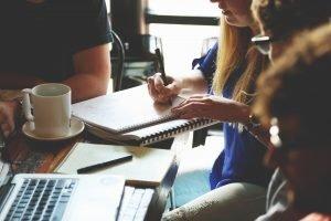 marketing situation analysis