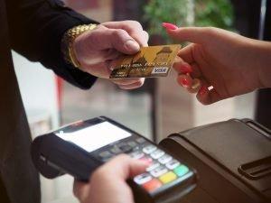 ideal customer transaction